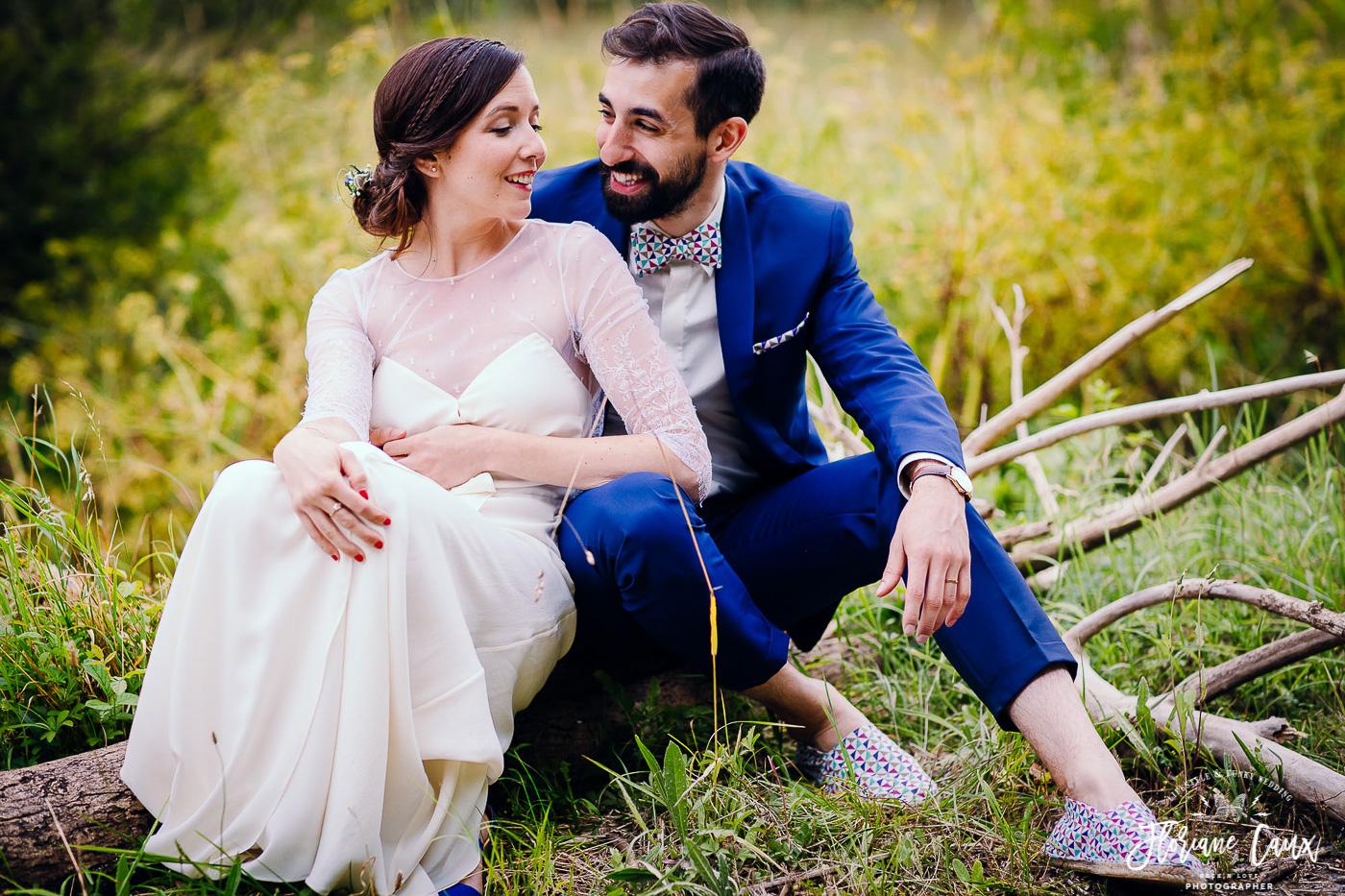 photographe-mariage-pays-basque-Floriane-Caux (46)