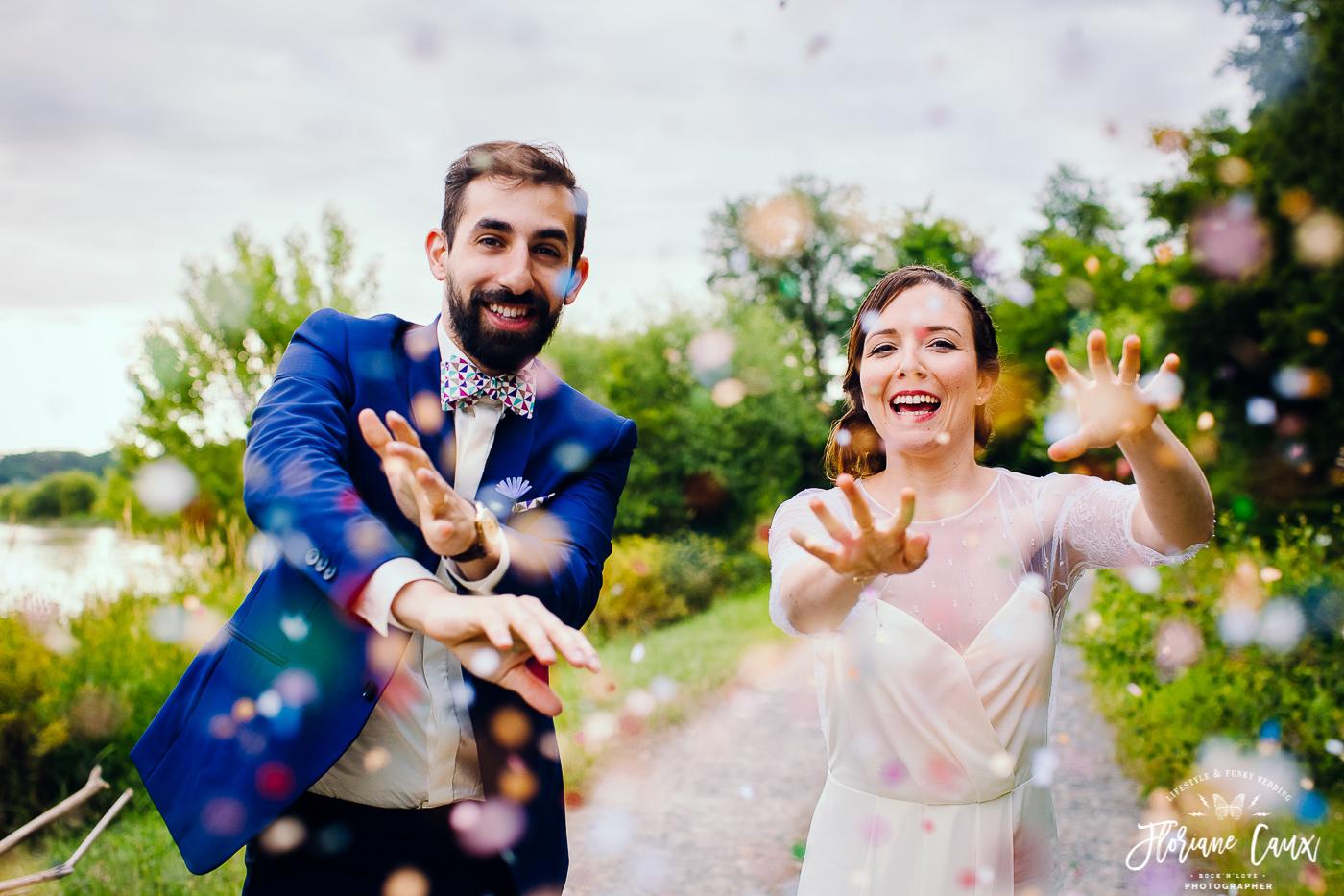 photographe-mariage-pays-basque-Floriane-Caux (48)
