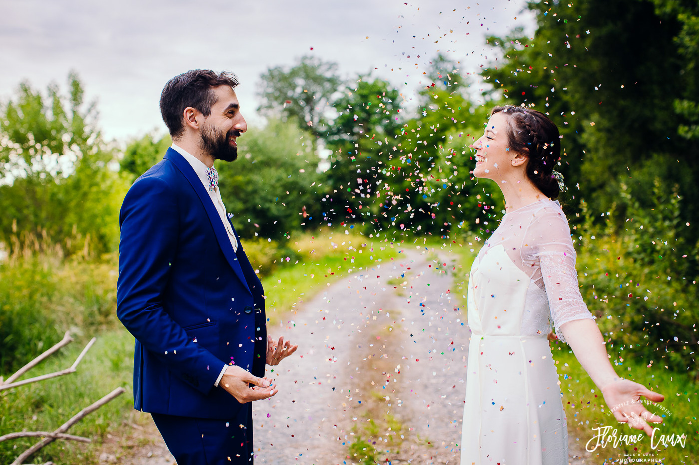 photographe-mariage-pays-basque-Floriane-Caux (49)