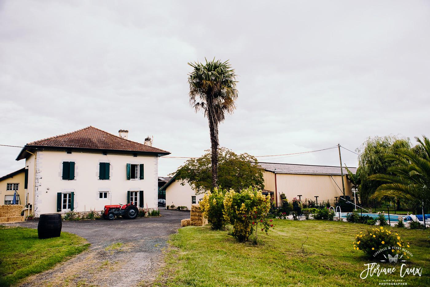 photographe-mariage-pays-basque-Floriane-Caux (5)