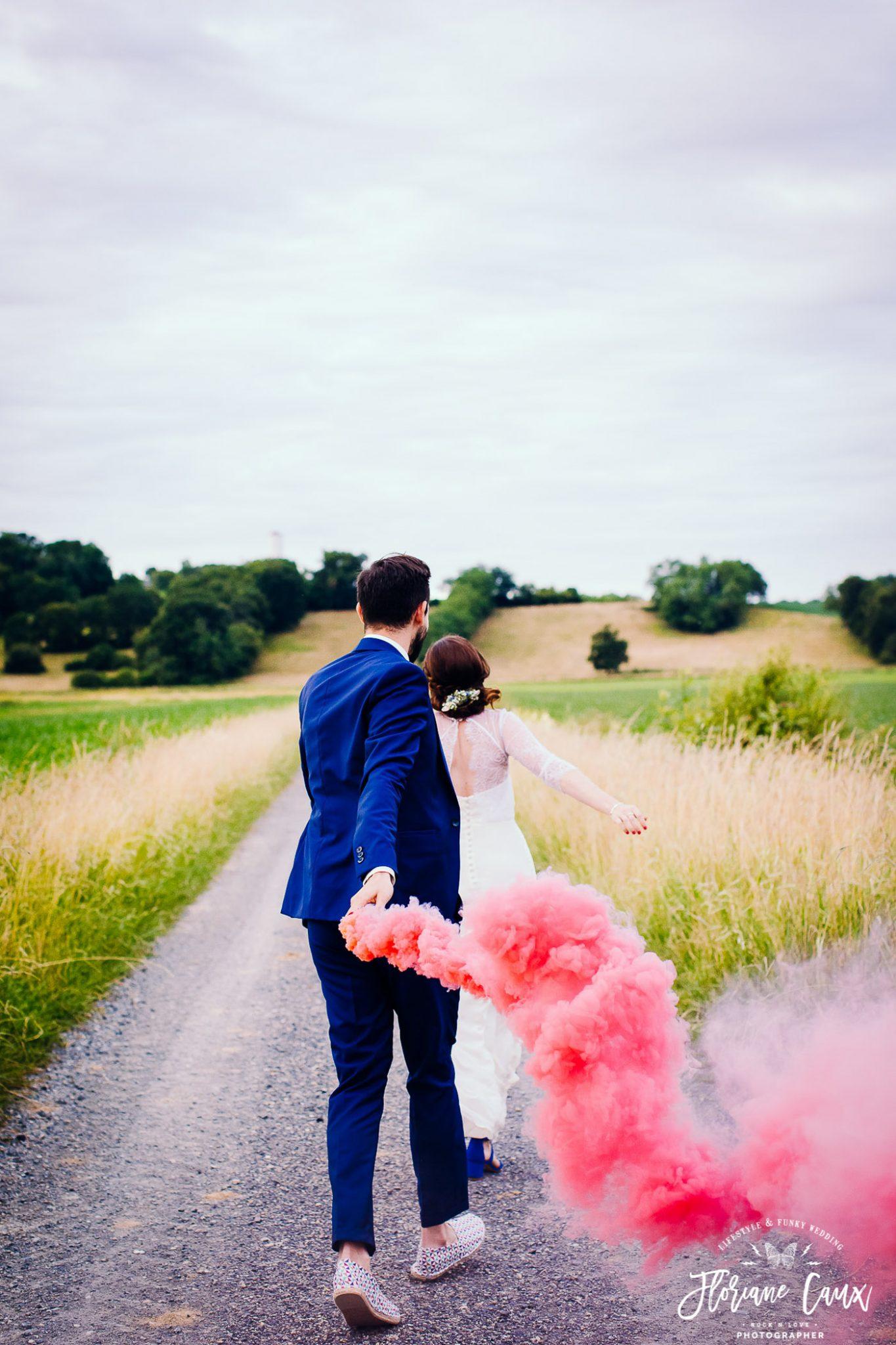 photographe-mariage-pays-basque-Floriane-Caux (51)