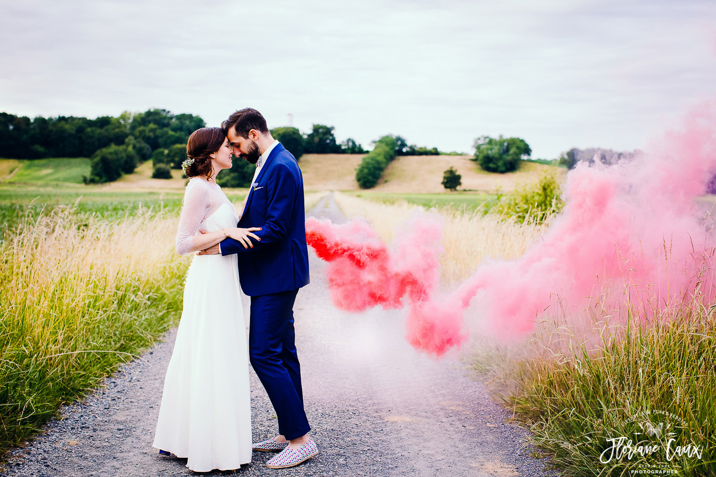 photographe-mariage-pays-basque-Floriane-Caux (52)