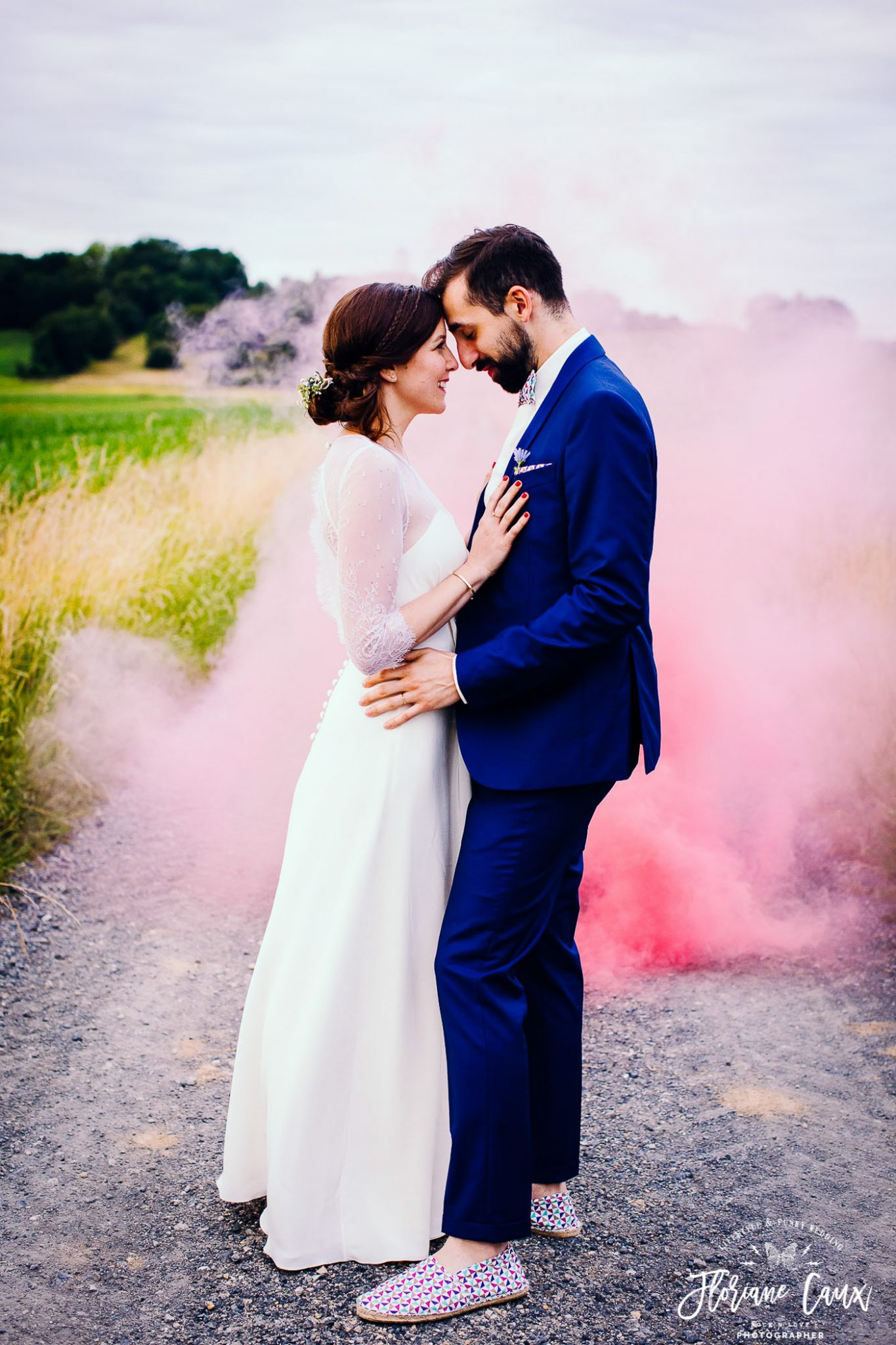 photographe-mariage-pays-basque-Floriane-Caux (53)