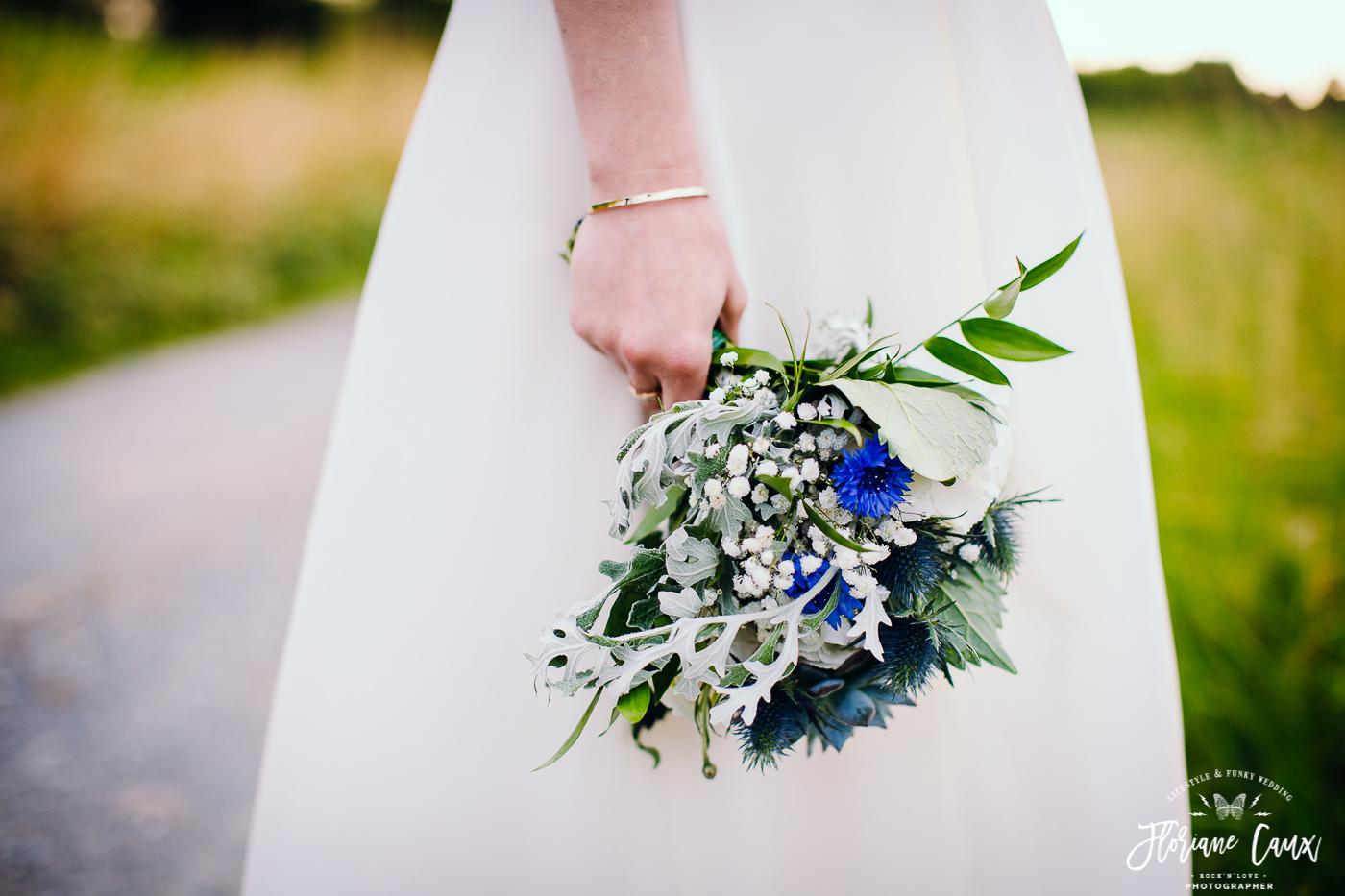 photographe-mariage-pays-basque-Floriane-Caux (57)