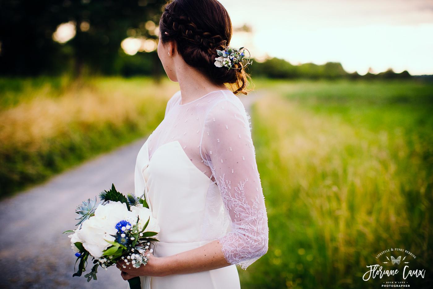 photographe-mariage-pays-basque-Floriane-Caux (58)