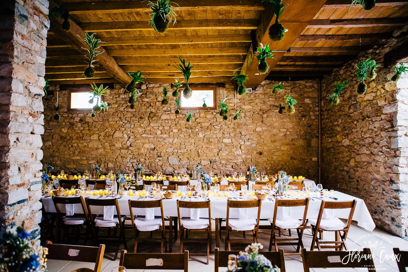 photographe-mariage-pays-basque-Floriane-Caux (5b)
