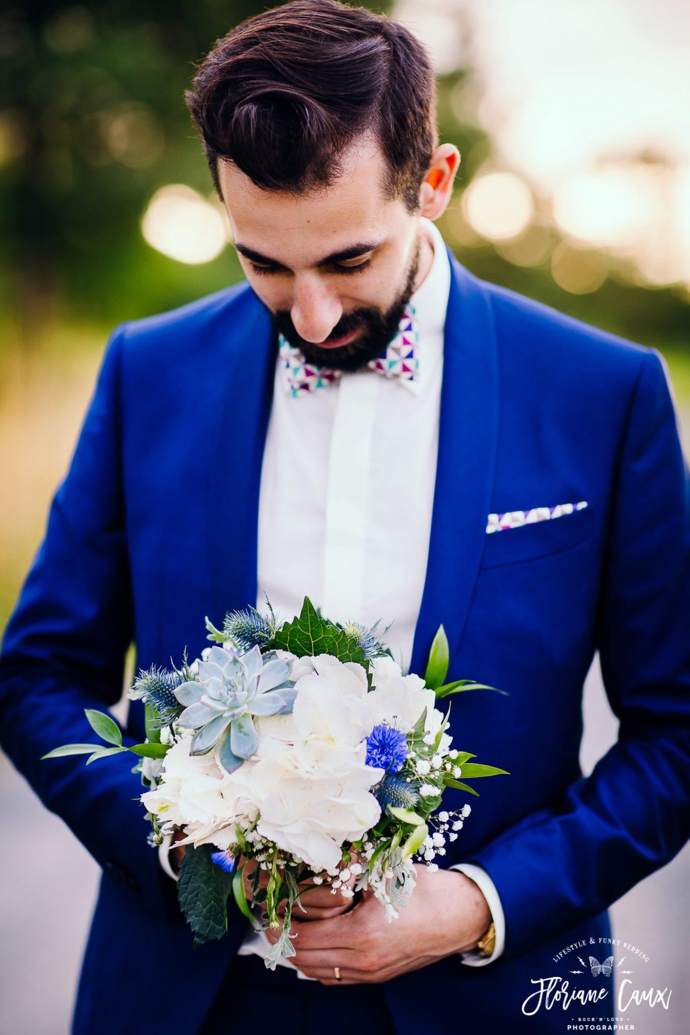 photographe-mariage-pays-basque-Floriane-Caux (61)