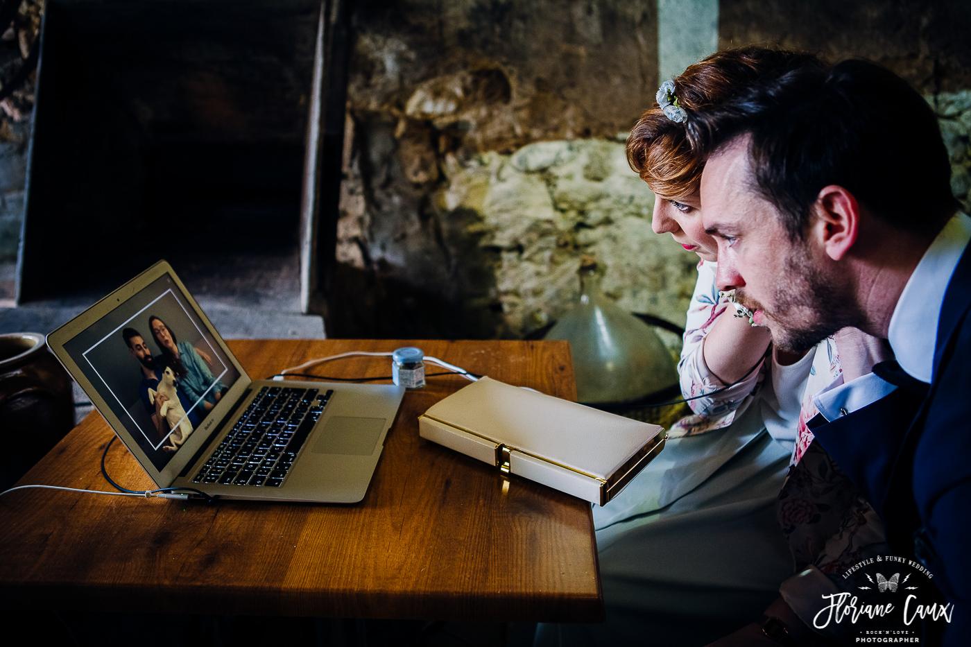photographe-mariage-pays-basque-Floriane-Caux (69)