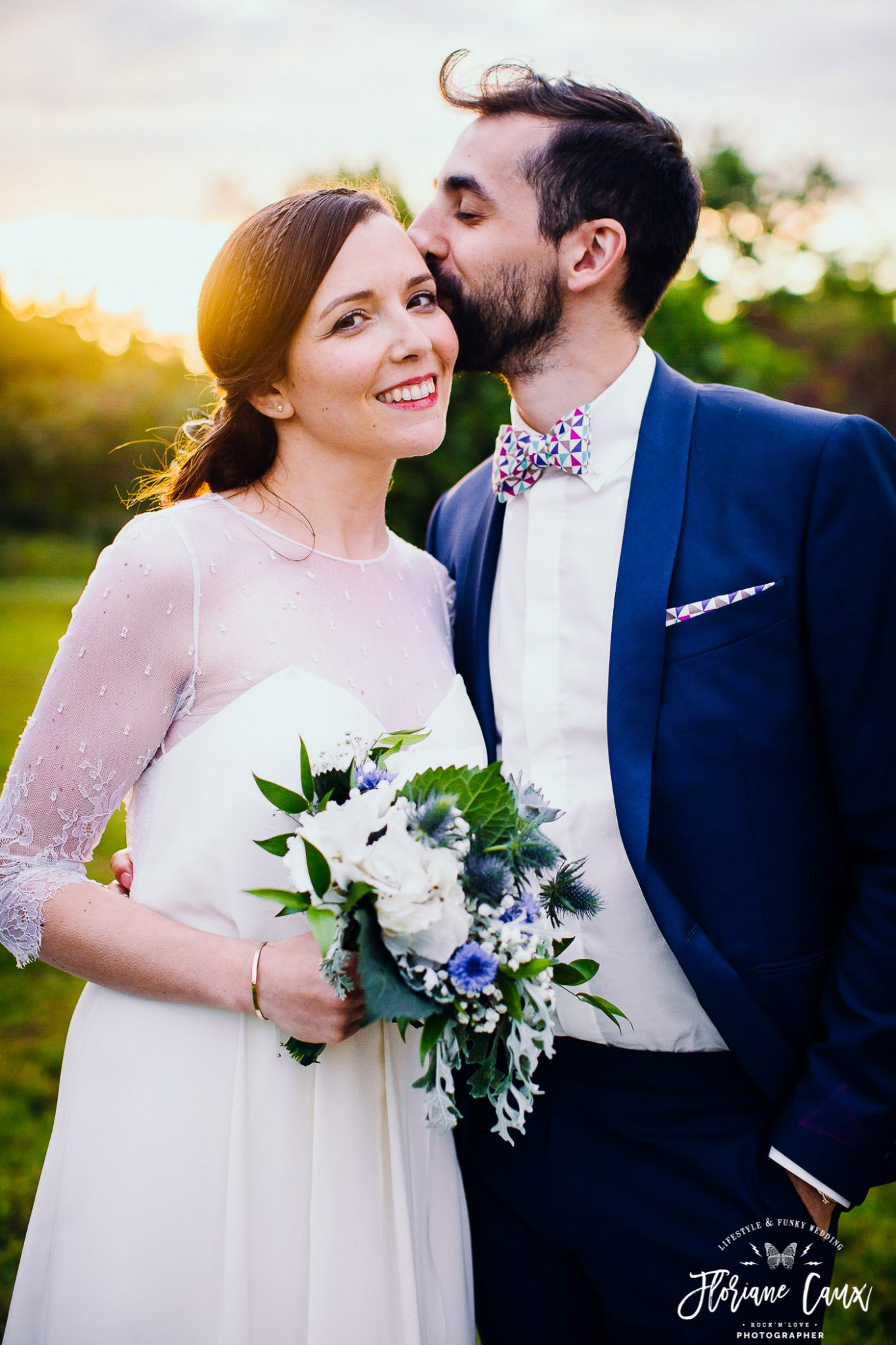 photographe-mariage-pays-basque-Floriane-Caux (83)
