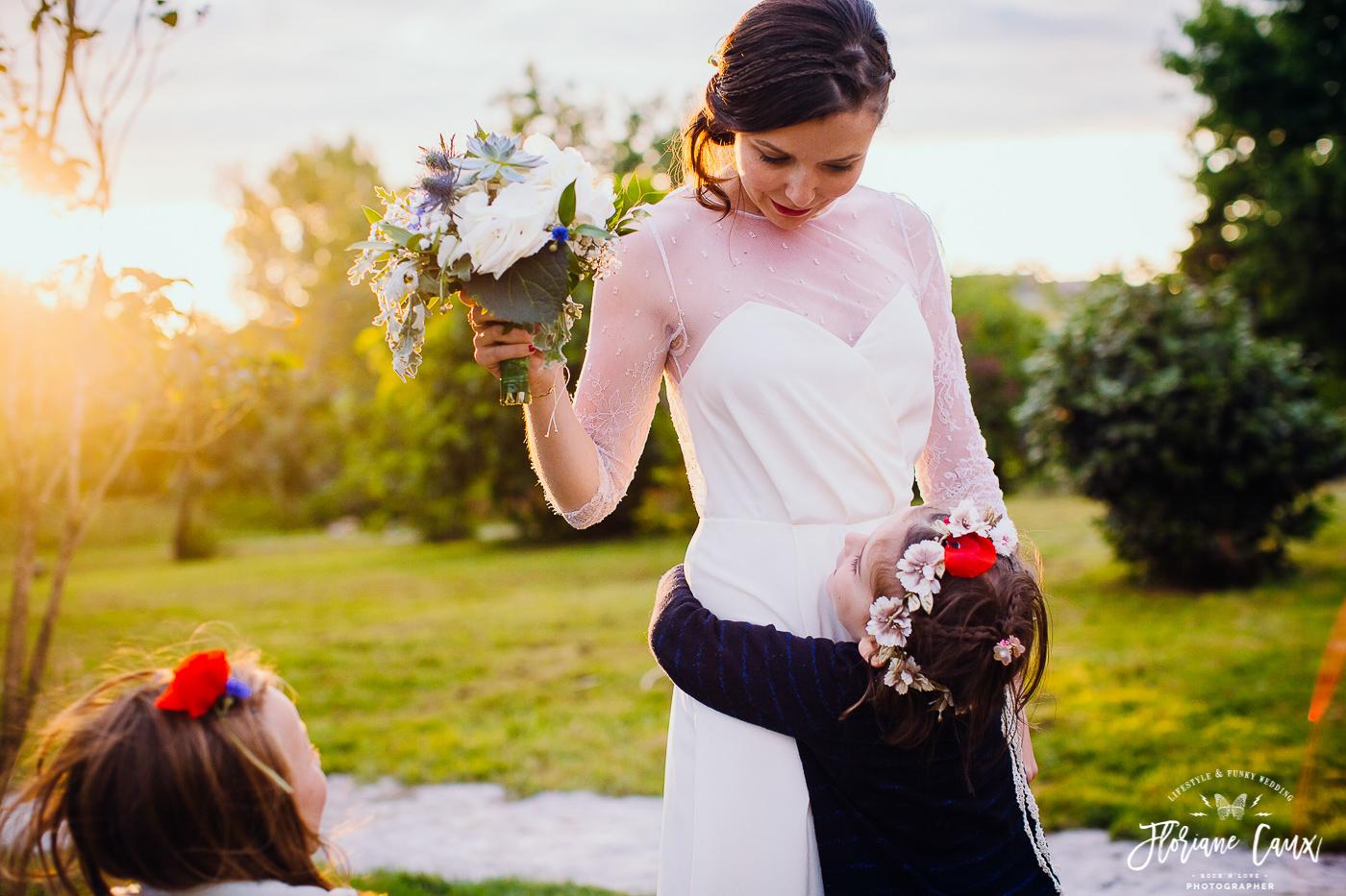 photographe-mariage-pays-basque-Floriane-Caux (84)