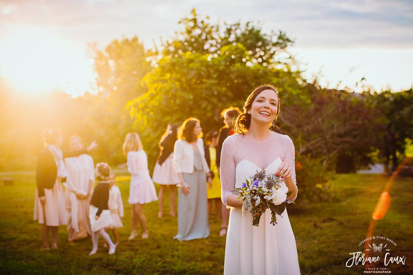 photographe-mariage-pays-basque-Floriane-Caux (85)