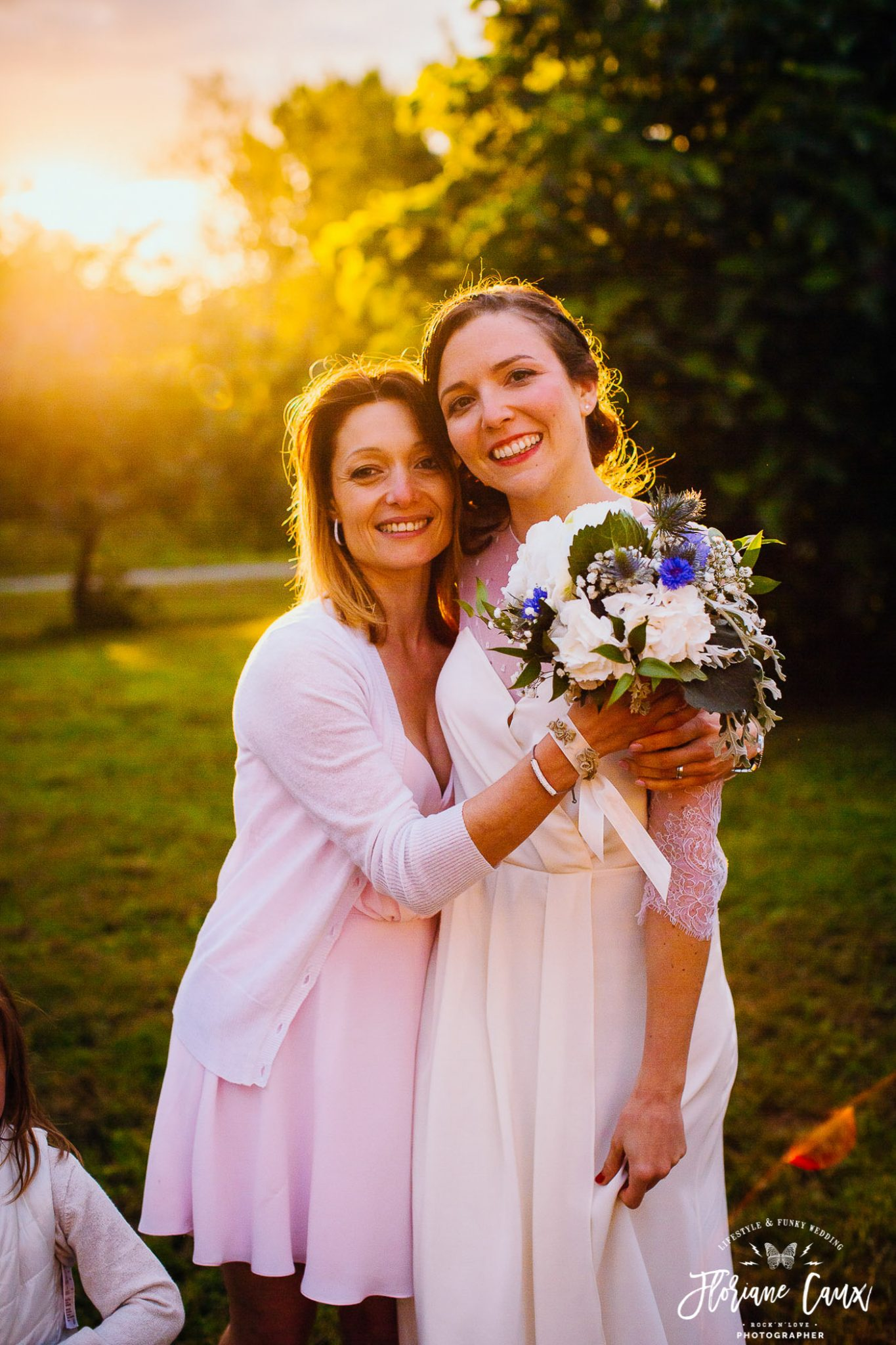 photographe-mariage-pays-basque-Floriane-Caux (89)