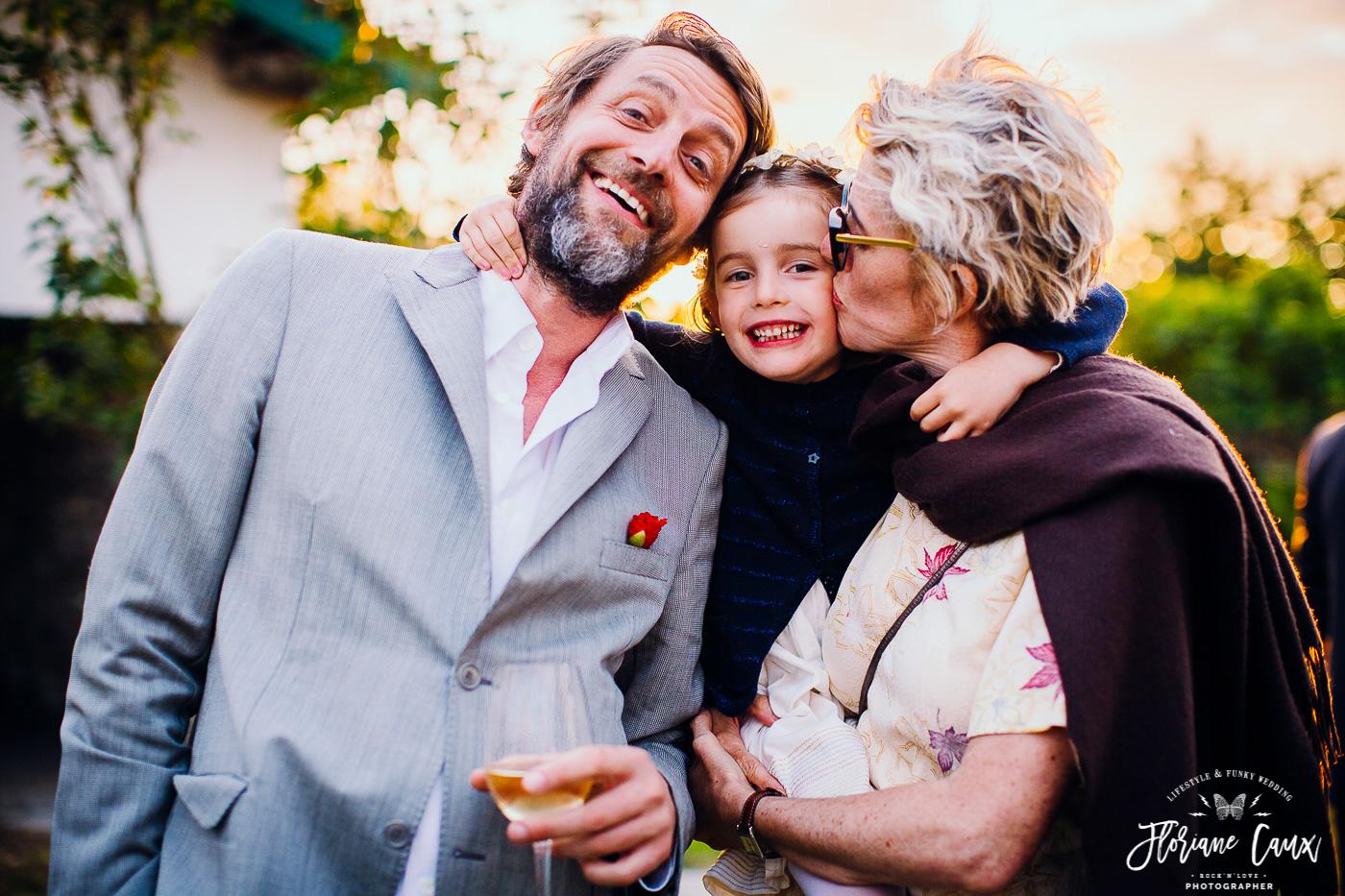 photographe-mariage-pays-basque-Floriane-Caux (92)