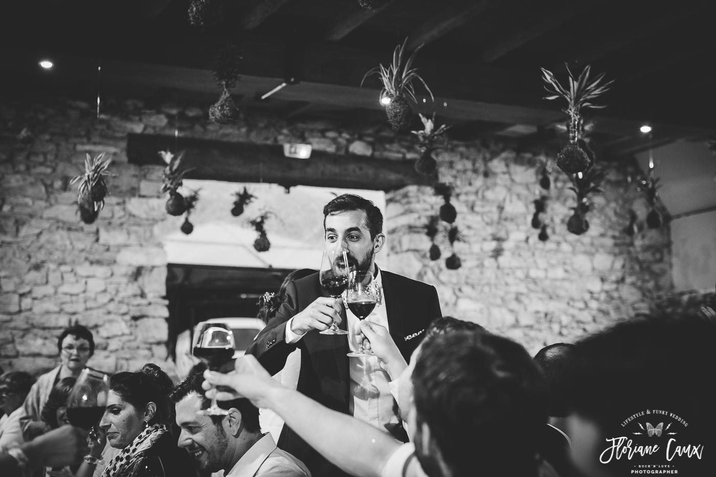 photographe-mariage-pays-basque-Floriane-Caux (94)
