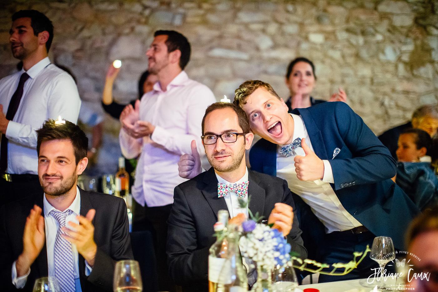 photographe-mariage-pays-basque-Floriane-Caux (99)