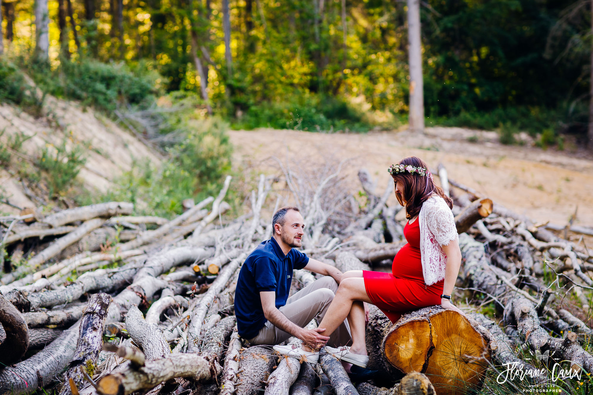 seance-couple-grossesse-ariege-photographe-toulouse (23)