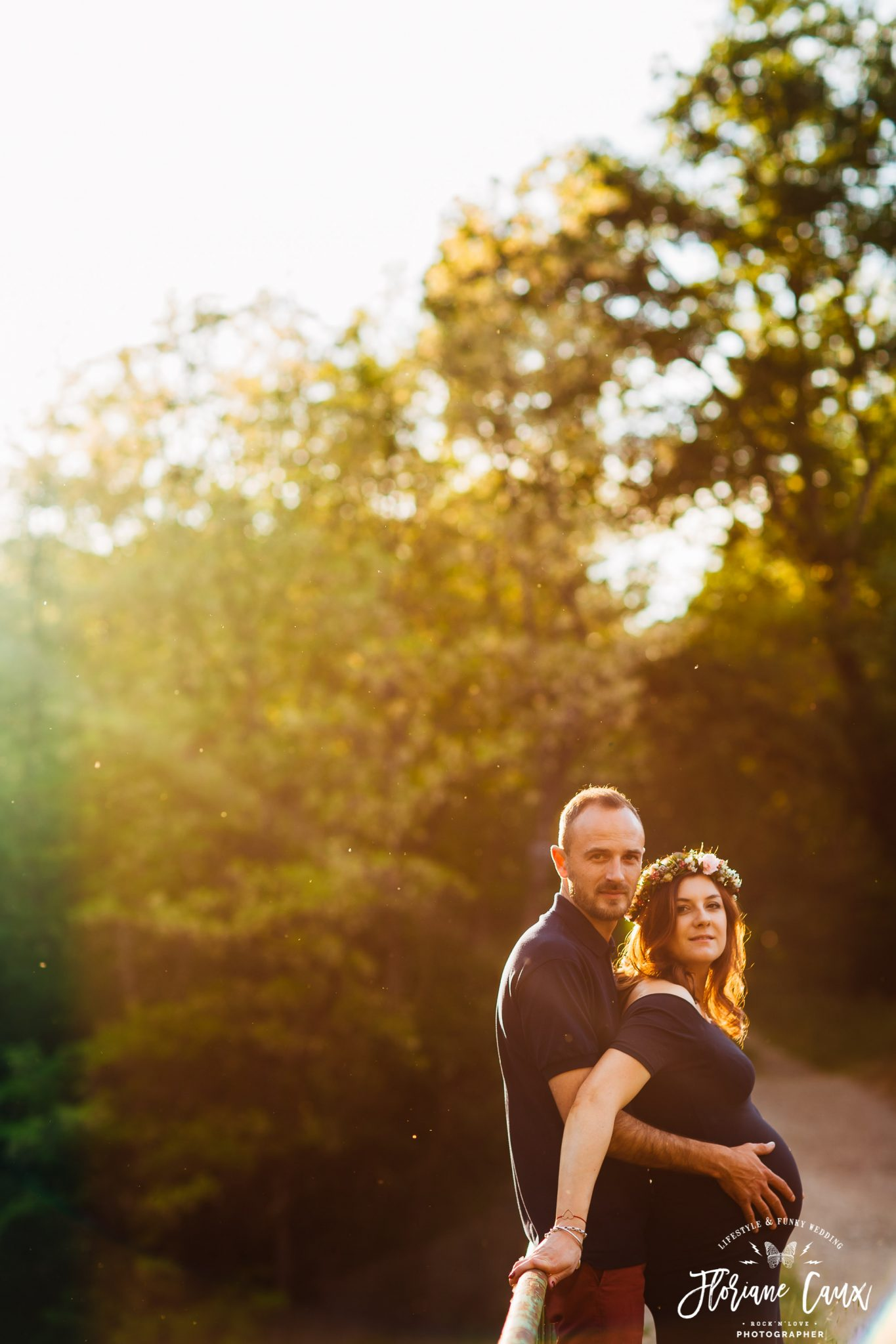 seance-couple-grossesse-ariege-photographe-toulouse (38)