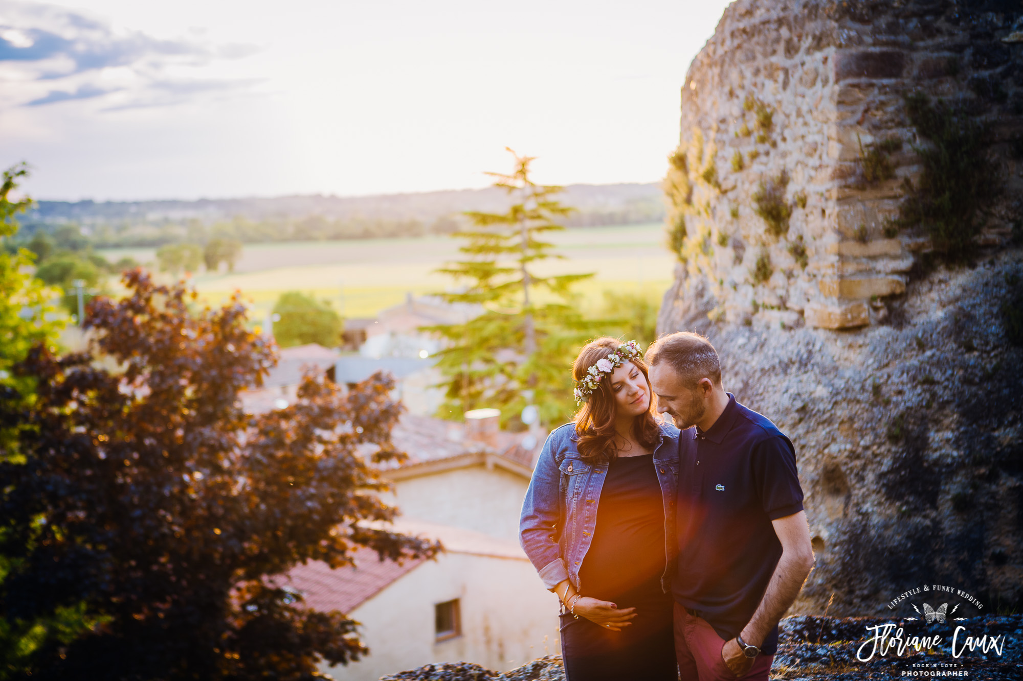 seance-couple-grossesse-ariege-photographe-toulouse (48)