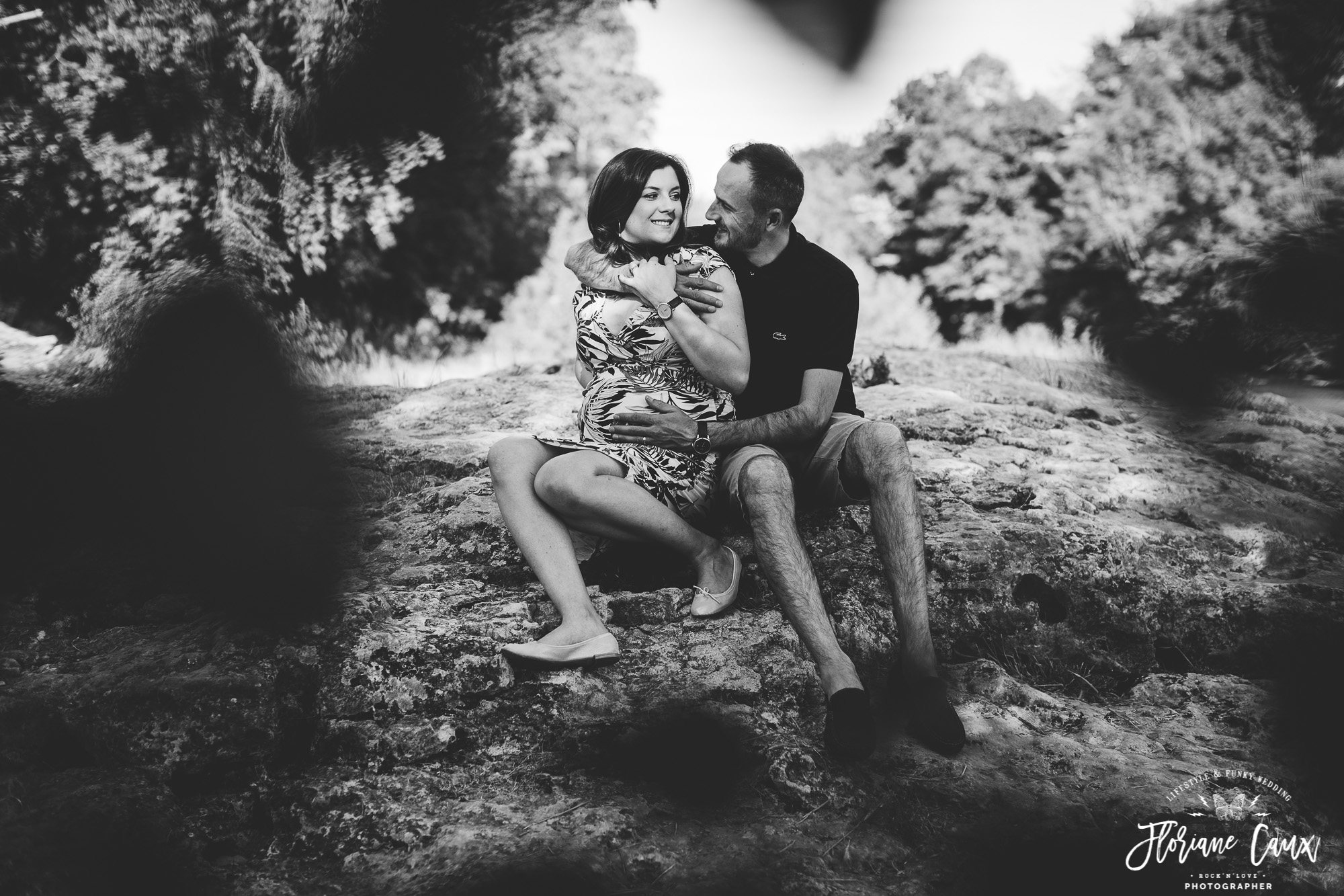 seance-couple-grossesse-ariege-photographe-toulouse (5)