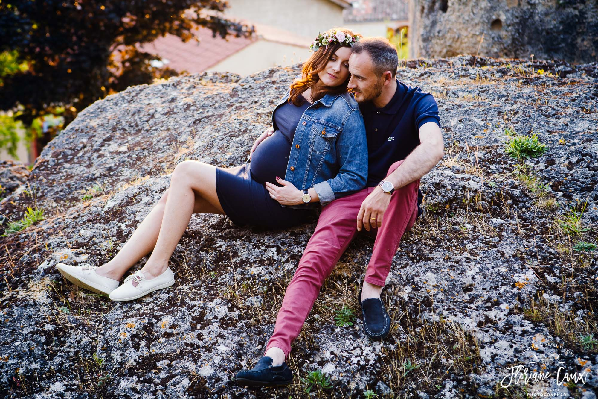 seance-couple-grossesse-ariege-photographe-toulouse (50)