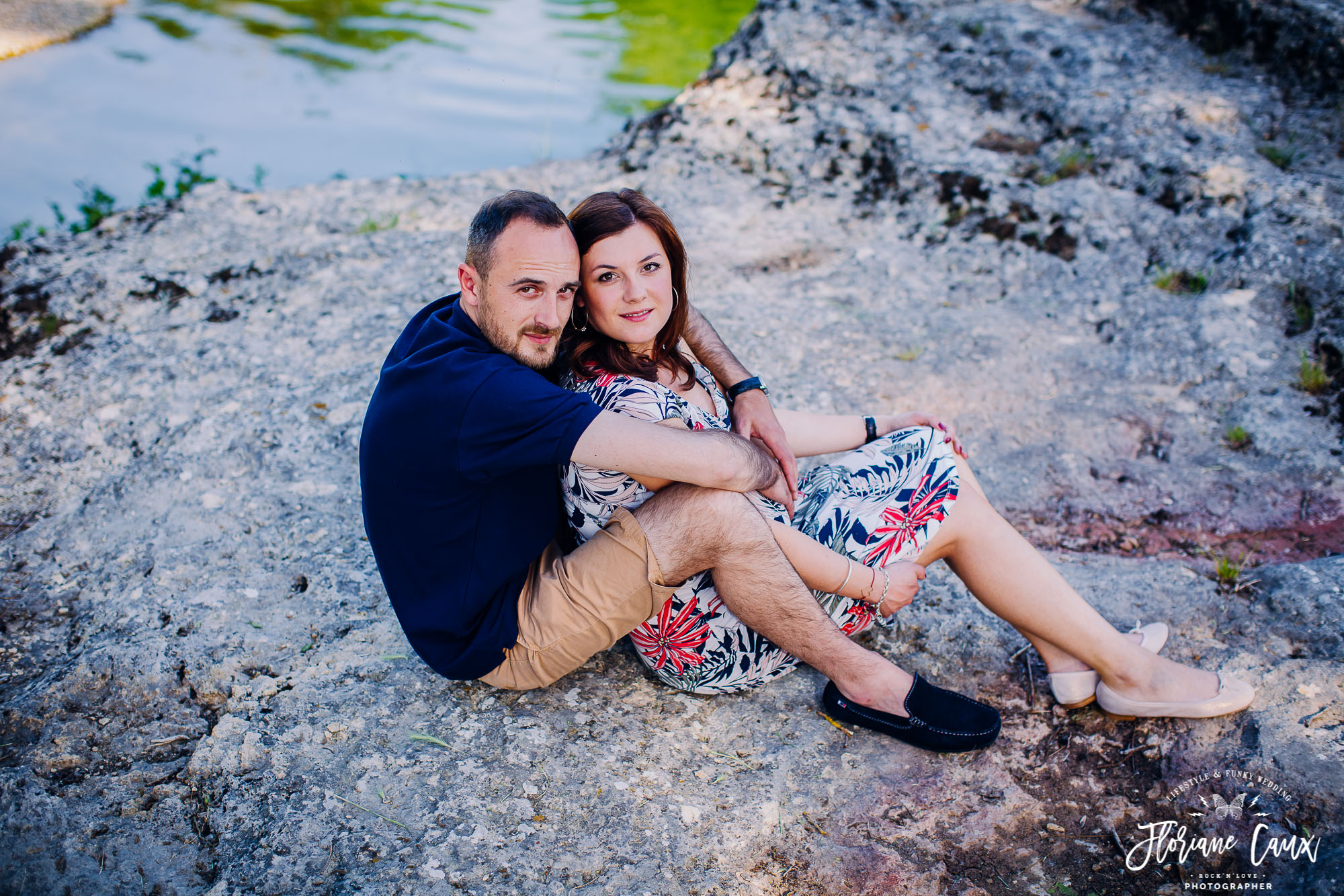 seance-couple-grossesse-ariege-photographe-toulouse (7)