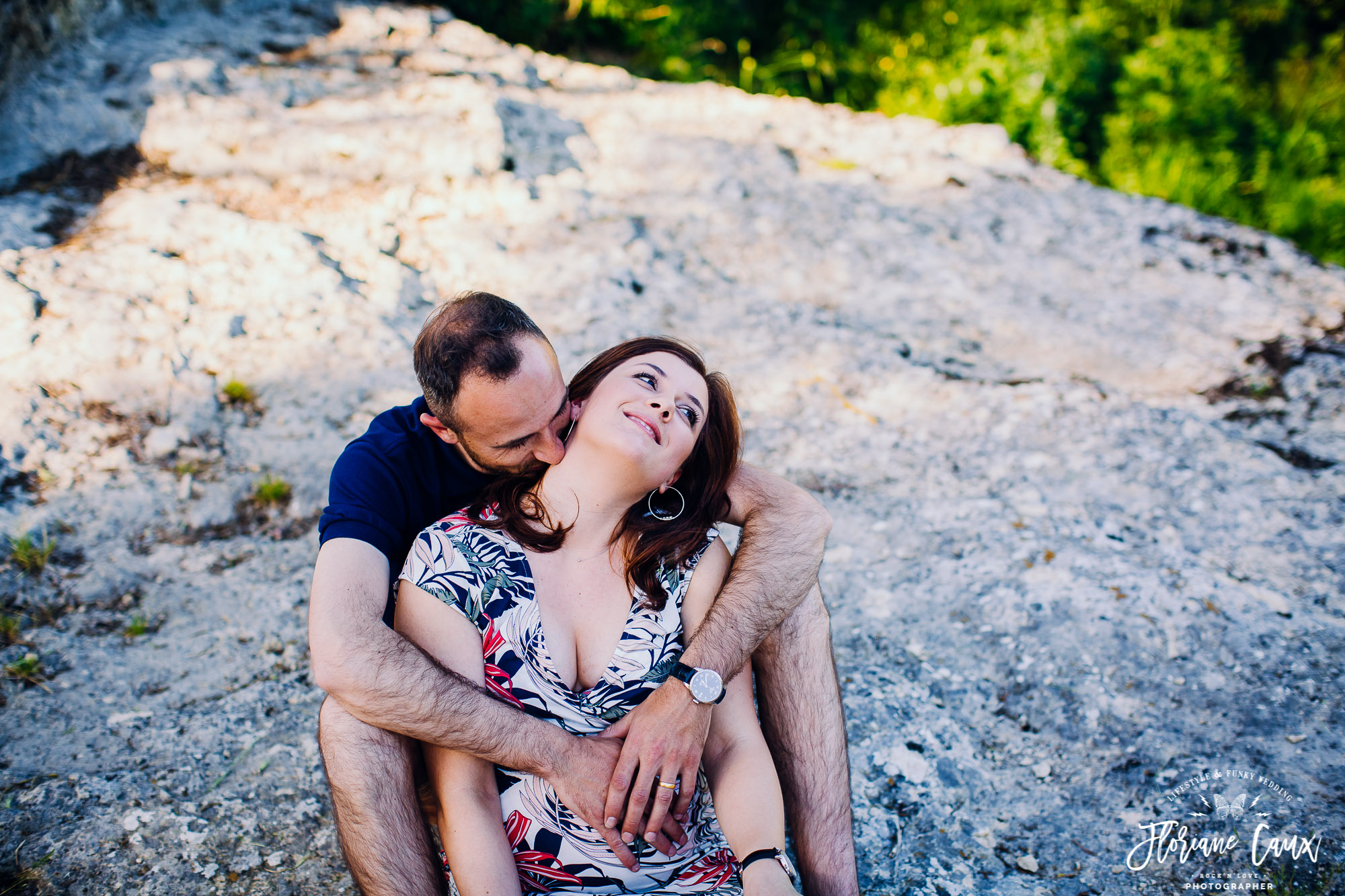 seance-couple-grossesse-ariege-photographe-toulouse (8)
