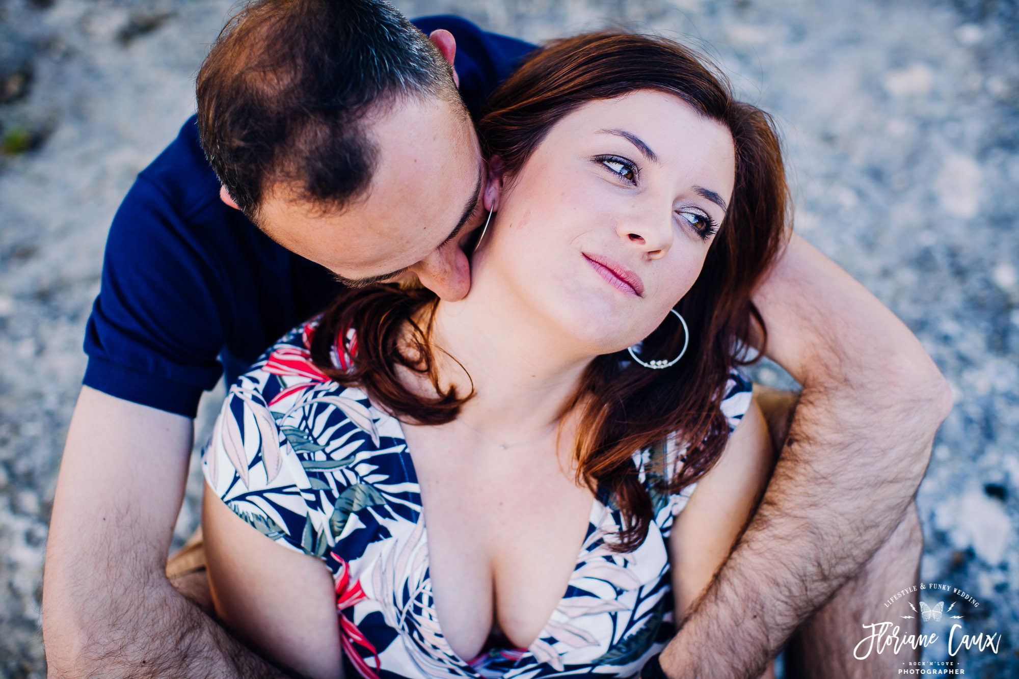 seance-couple-grossesse-ariege-photographe-toulouse (9)