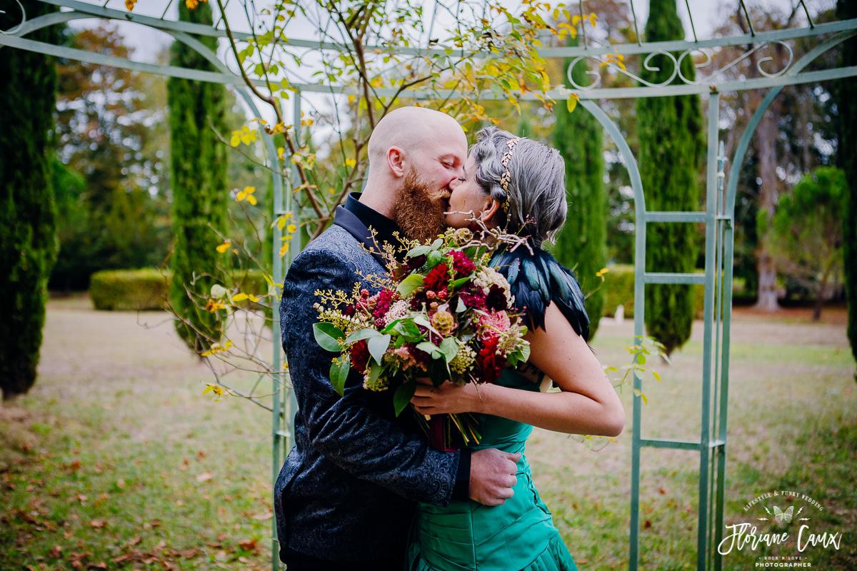 elopement-destination-wedding-France-chateau-Bonnac (11)