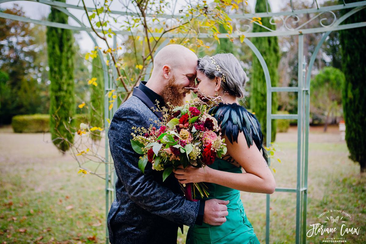 elopement-destination-wedding-France-chateau-Bonnac (12)