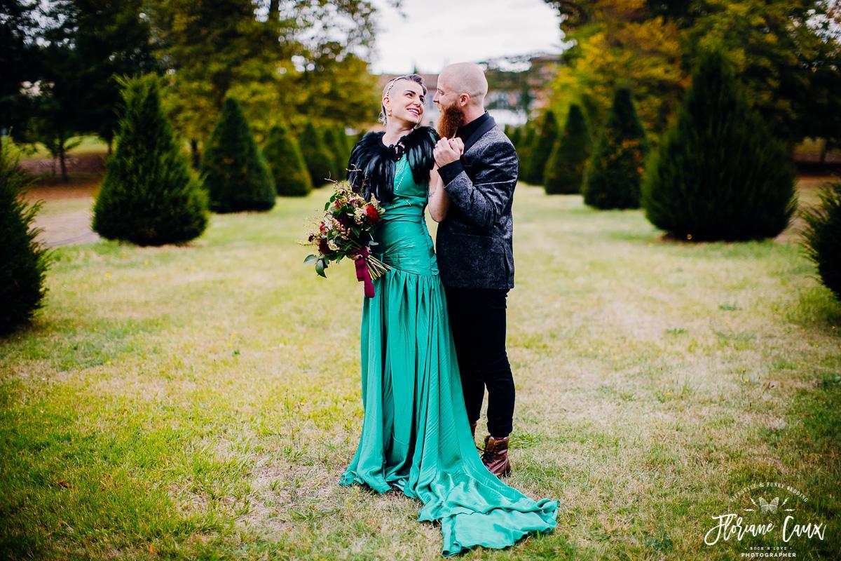 elopement-destination-wedding-France-chateau-Bonnac (16)
