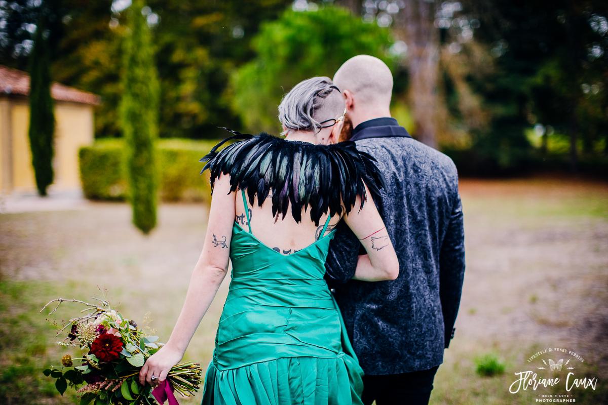 elopement-destination-wedding-France-chateau-Bonnac (19)