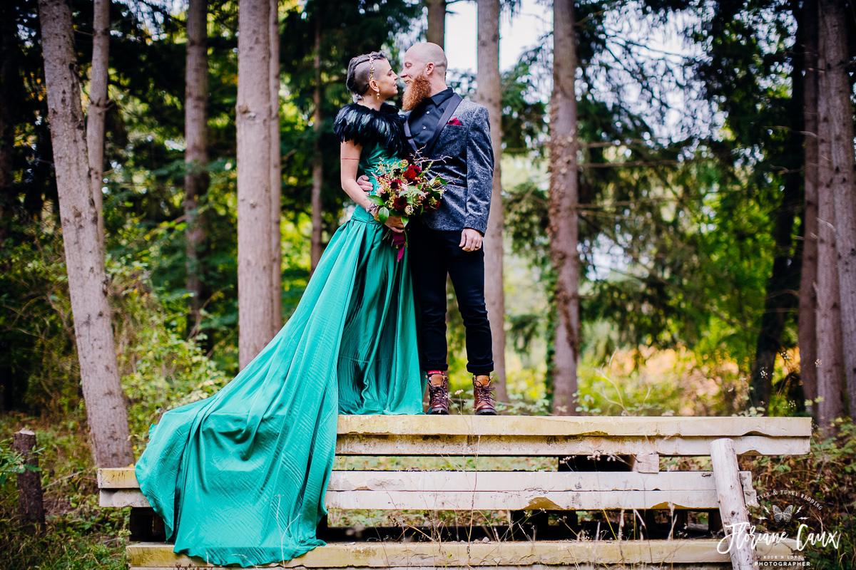 elopement-destination-wedding-France-chateau-Bonnac (20)