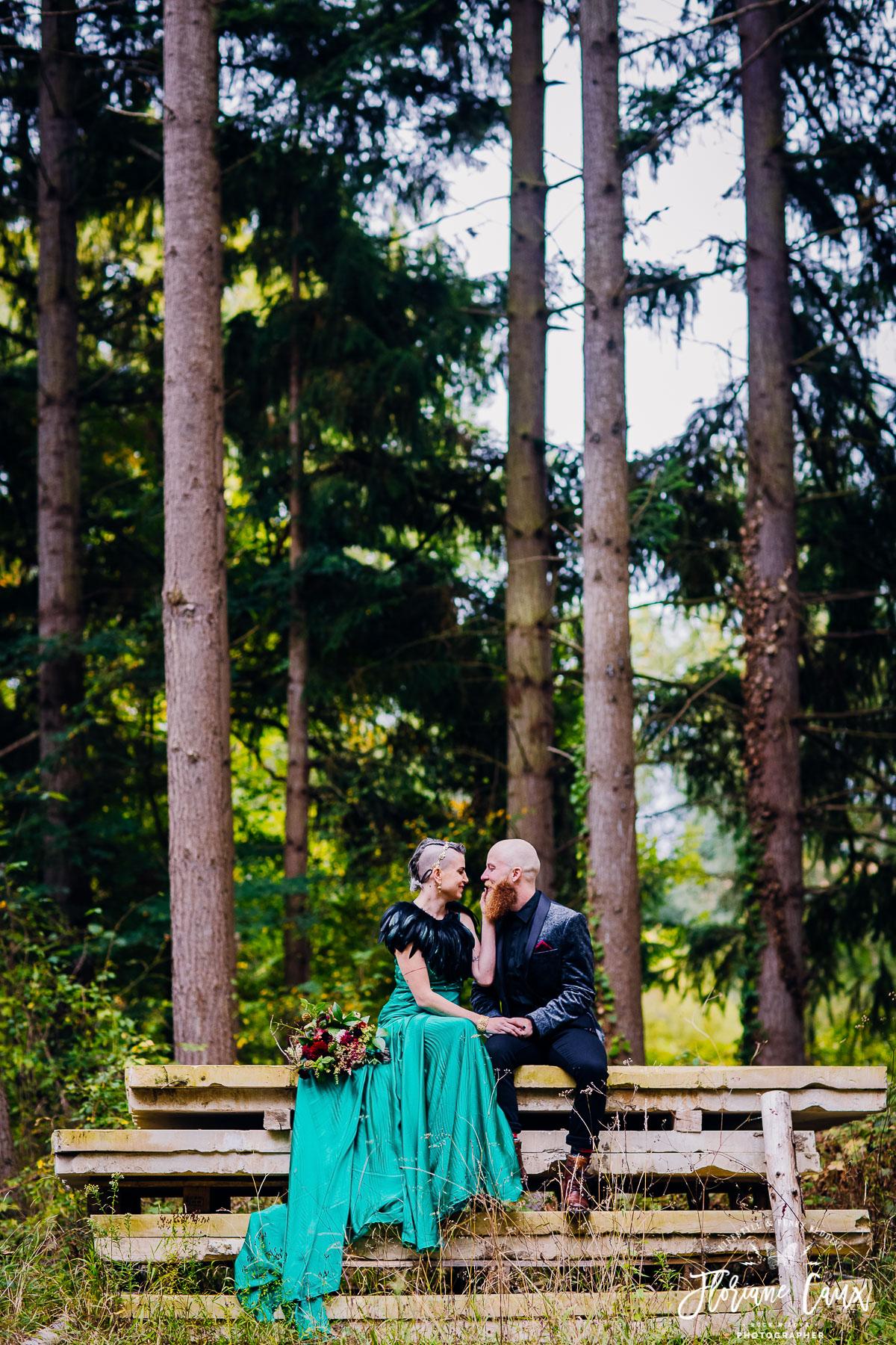 elopement-destination-wedding-France-chateau-Bonnac (23)