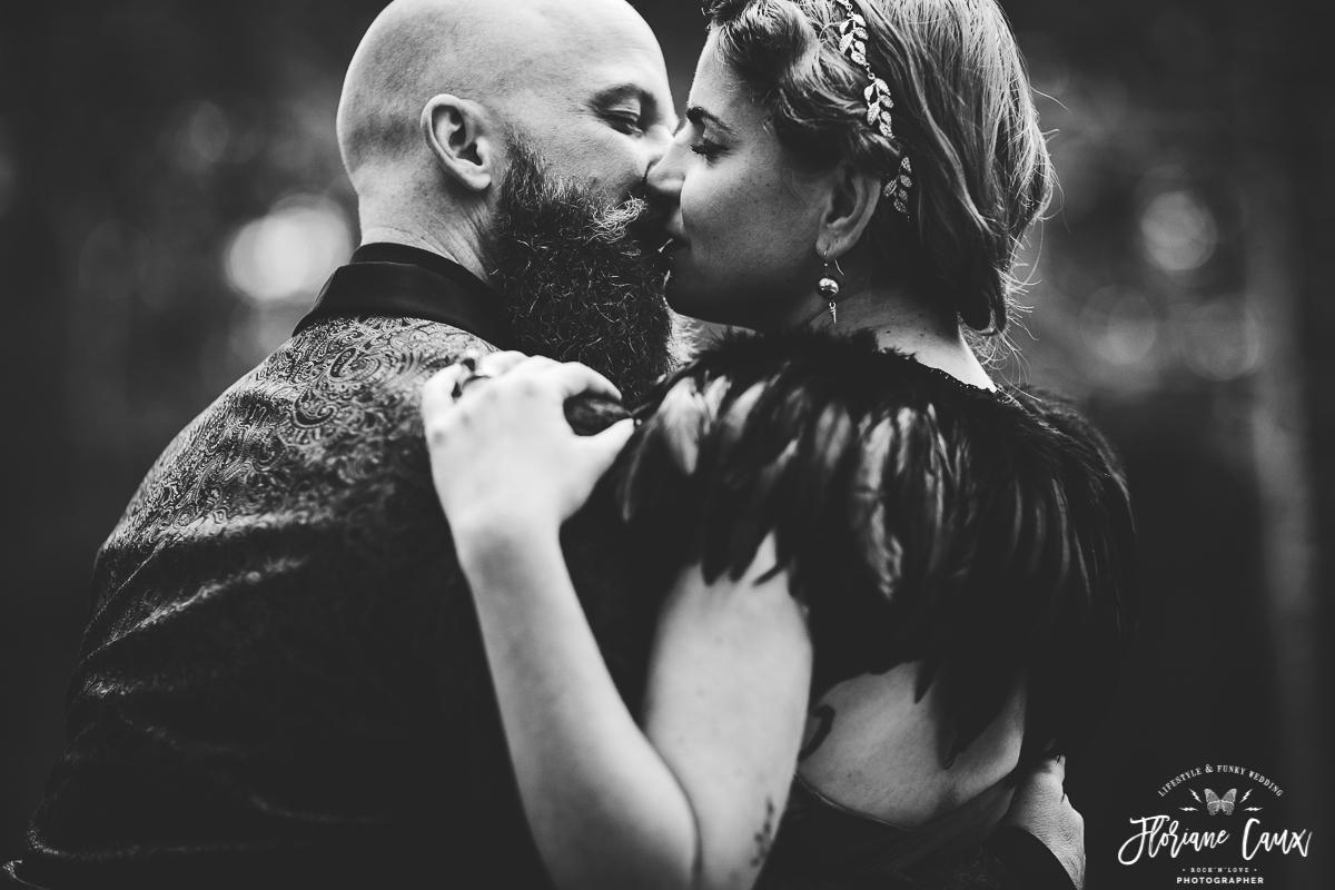 elopement-destination-wedding-France-chateau-Bonnac (24)