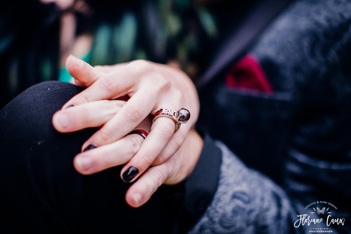 elopement-destination-wedding-France-chateau-Bonnac (26)