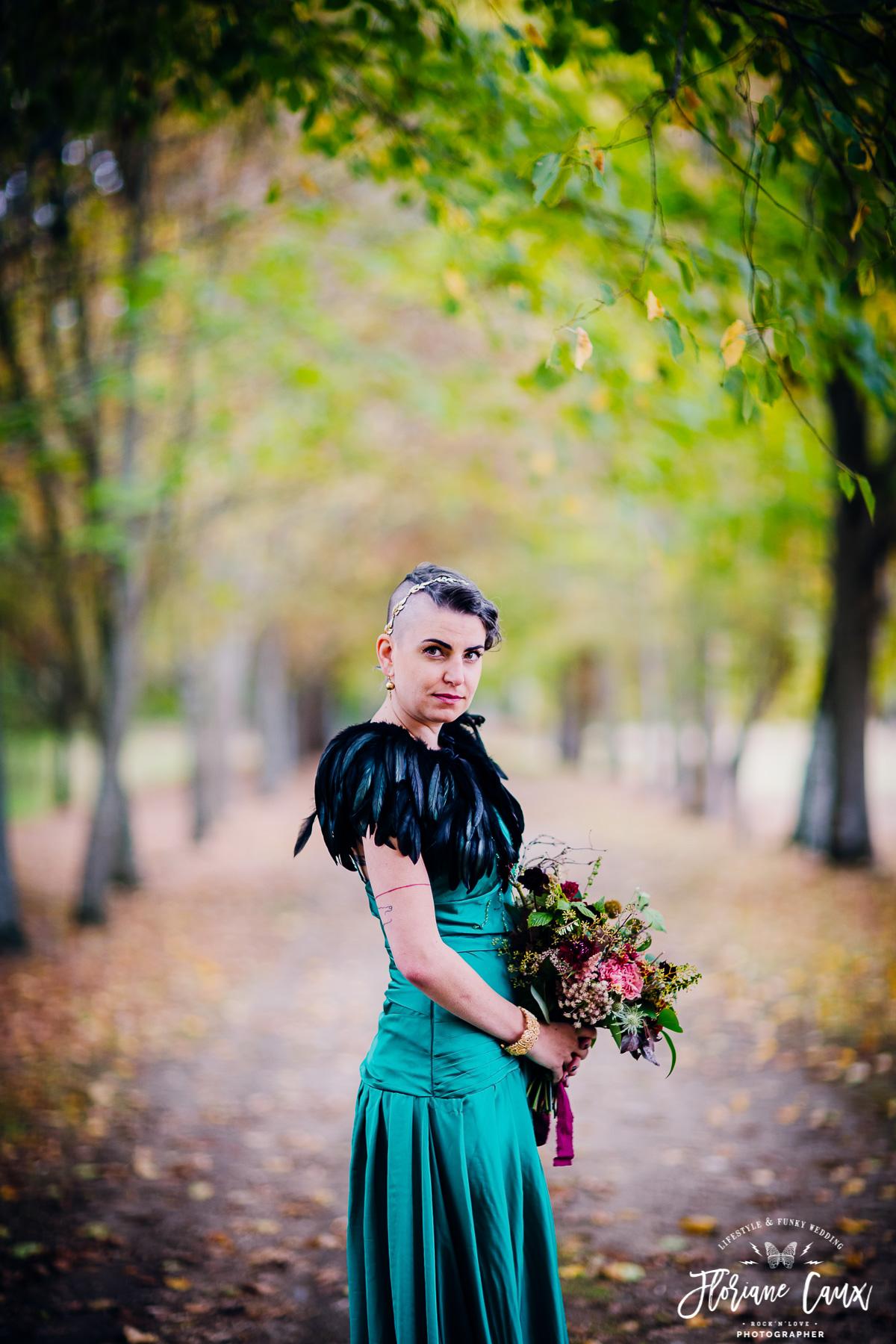 destination wedding photographer elopement in toulouse