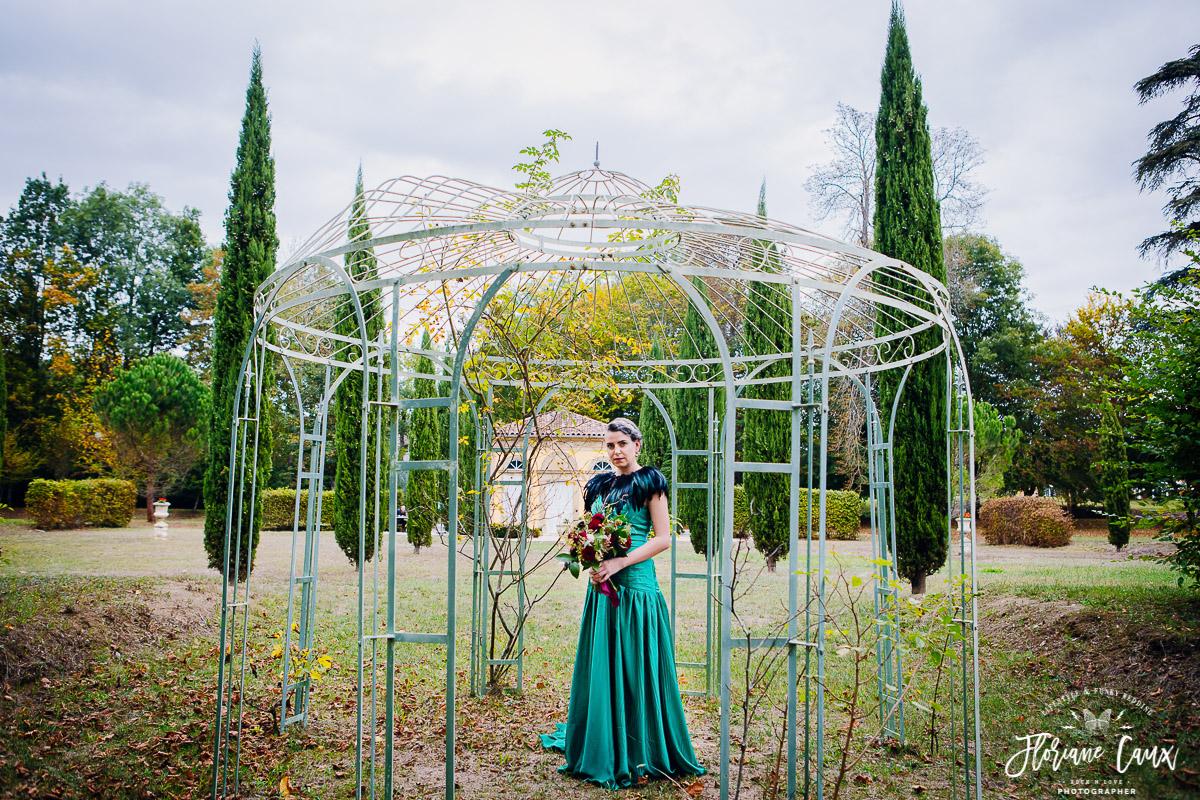elopement-destination-wedding-France-chateau-Bonnac (3)