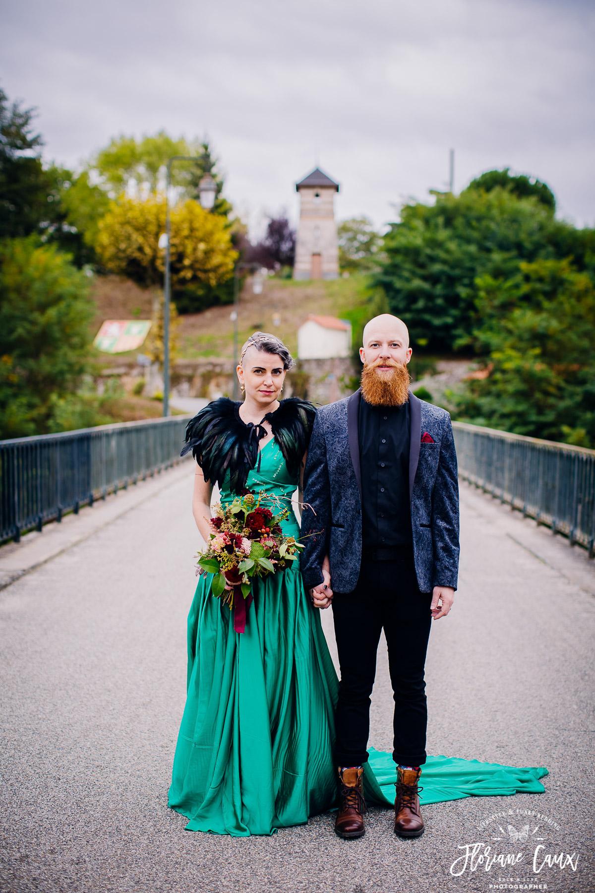 elopement-destination-wedding-France-chateau-Bonnac (30)