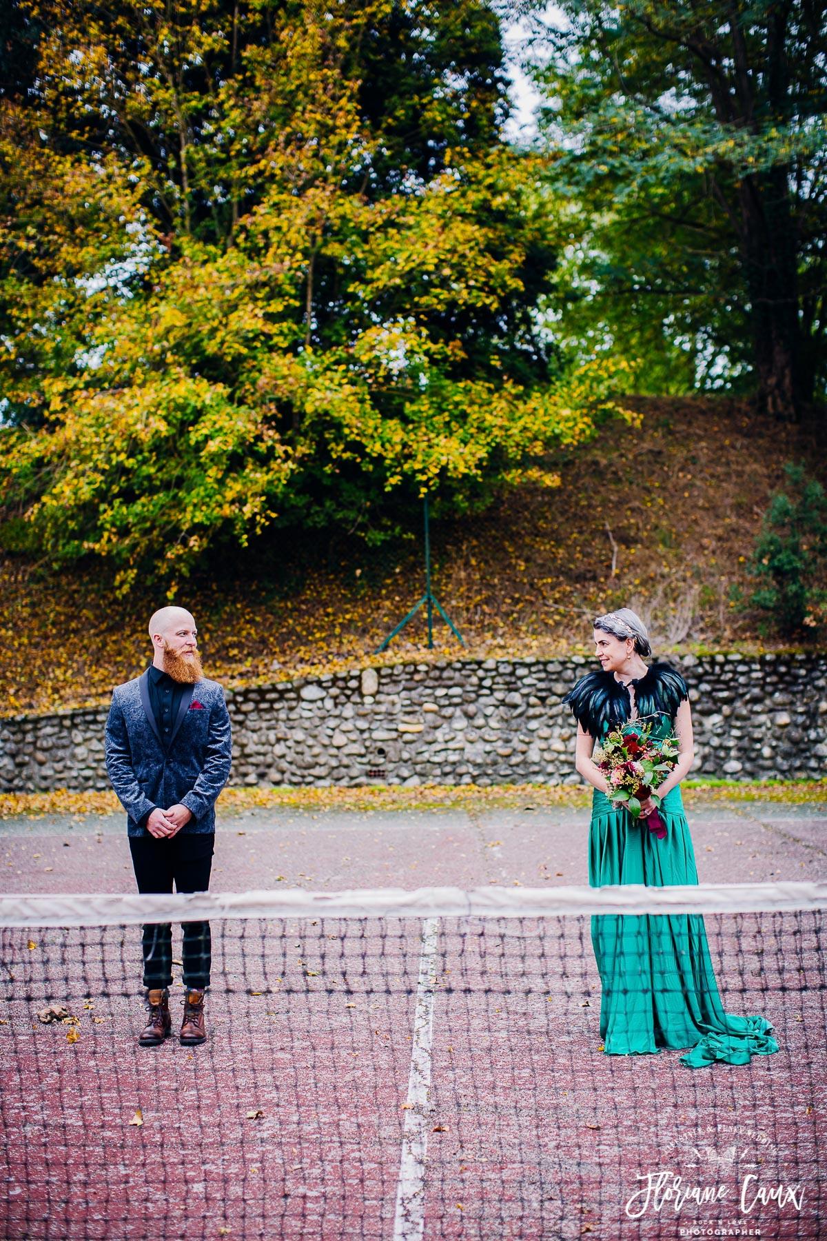 elopement-destination-wedding-France-chateau-Bonnac (32)