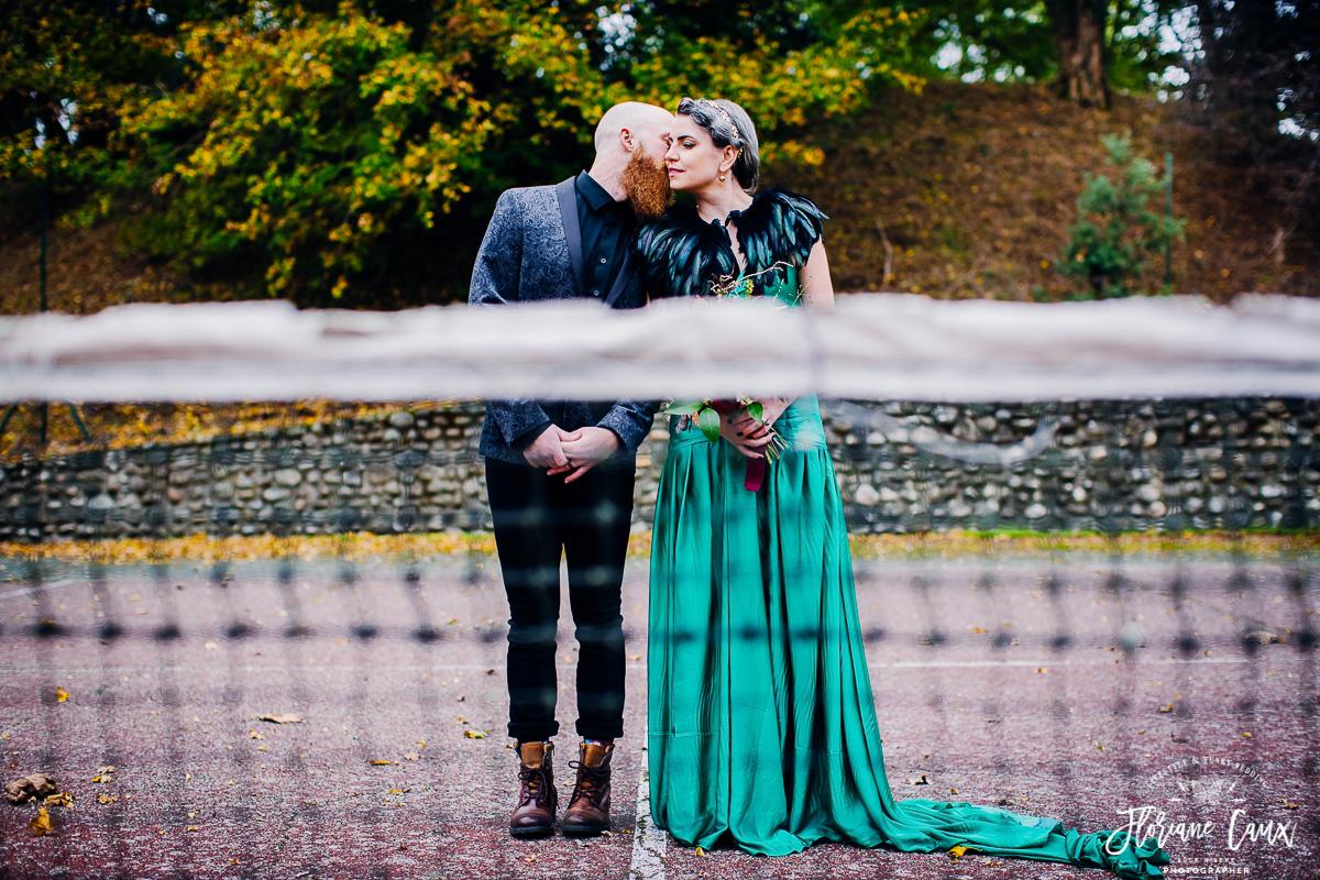 elopement-destination-wedding-France-chateau-Bonnac (33)