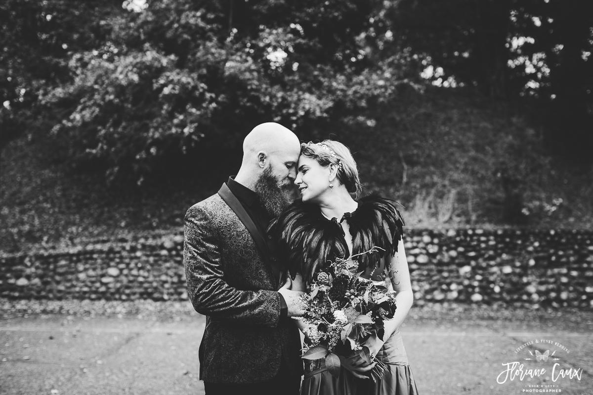 elopement-destination-wedding-France-chateau-Bonnac (34)