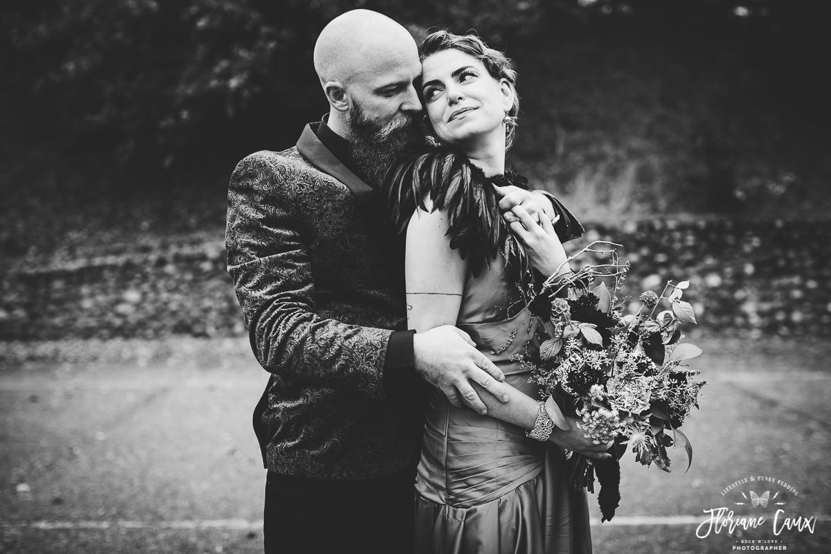 elopement-destination-wedding-France-chateau-Bonnac (35)