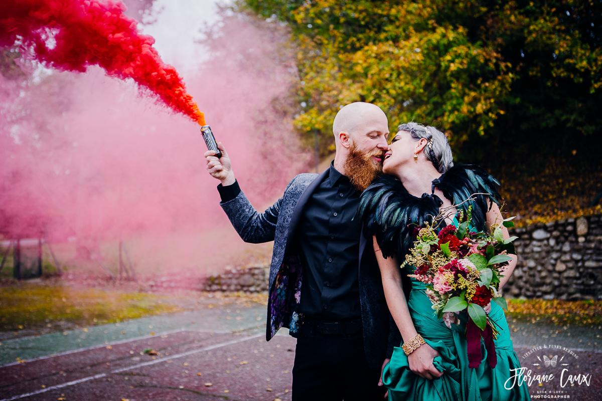 elopement-destination-wedding-France-chateau-Bonnac (36)