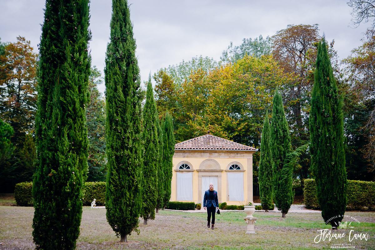 elopement-destination-wedding-France-chateau-Bonnac (4)