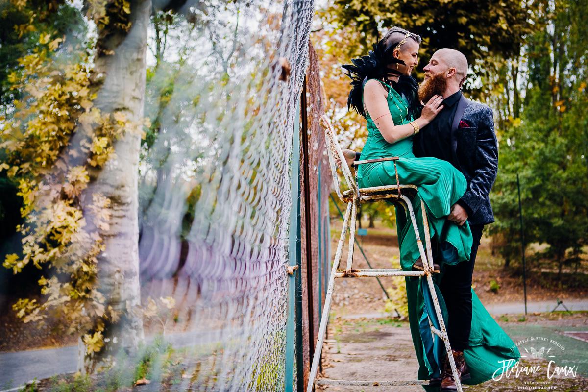 elopement-destination-wedding-France-chateau-Bonnac (44)