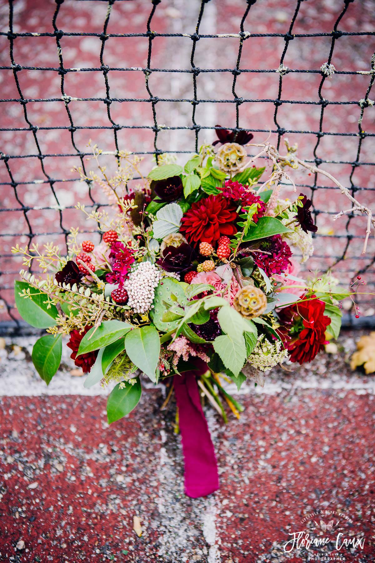 elopement-destination-wedding-France-chateau-Bonnac (45)