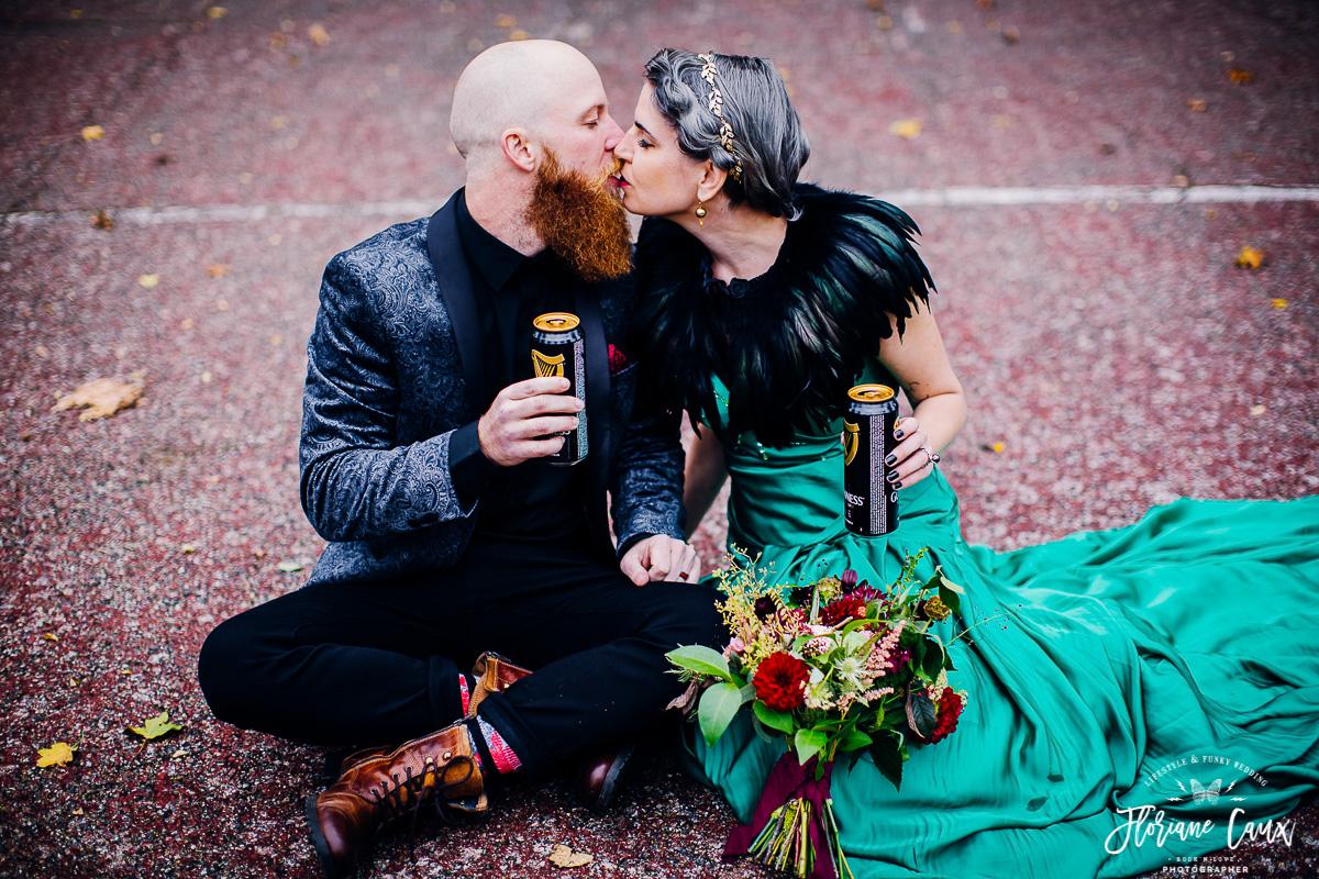 elopement-destination-wedding-France-chateau-Bonnac (46)