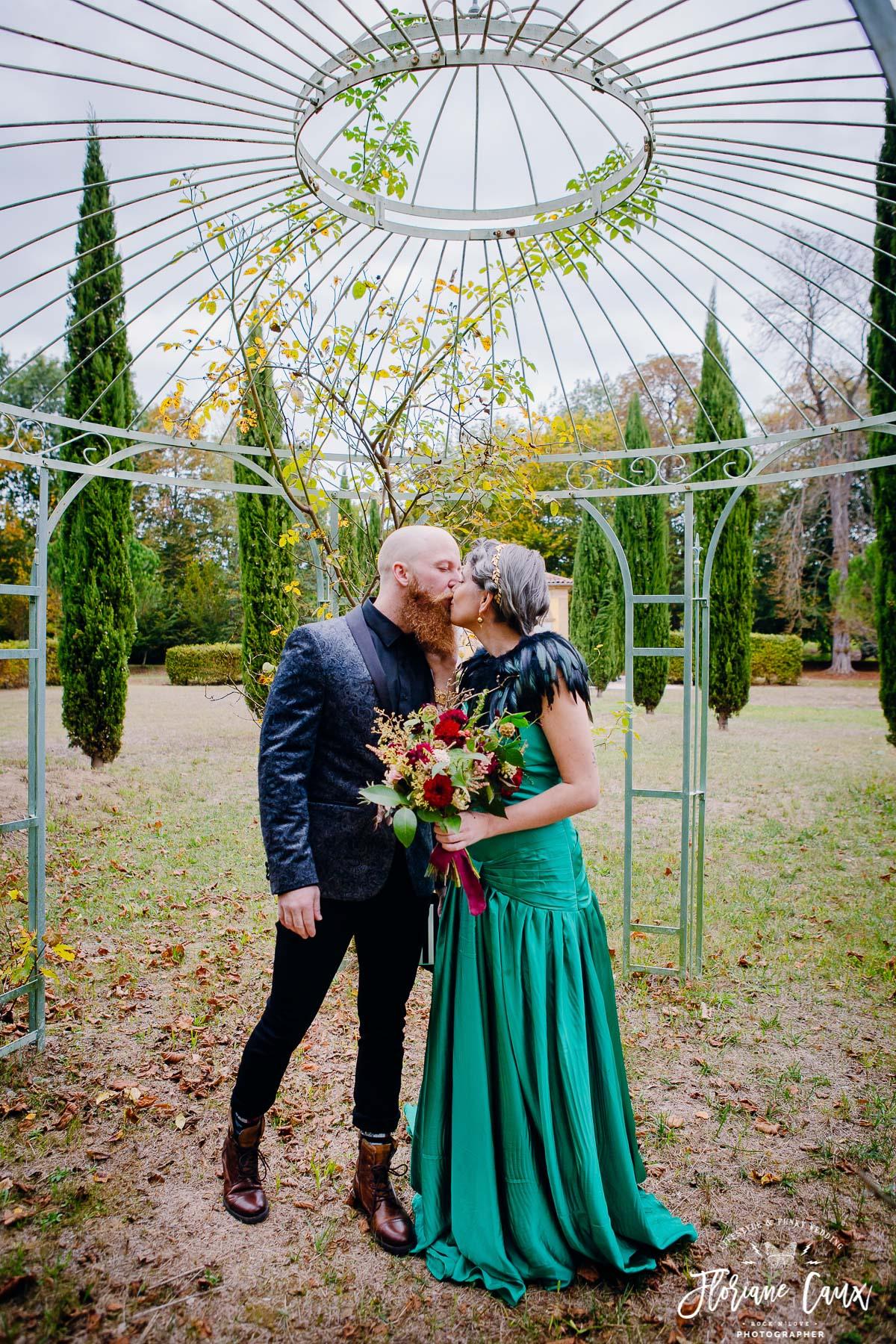 elopement-destination-wedding-France-chateau-Bonnac (5)