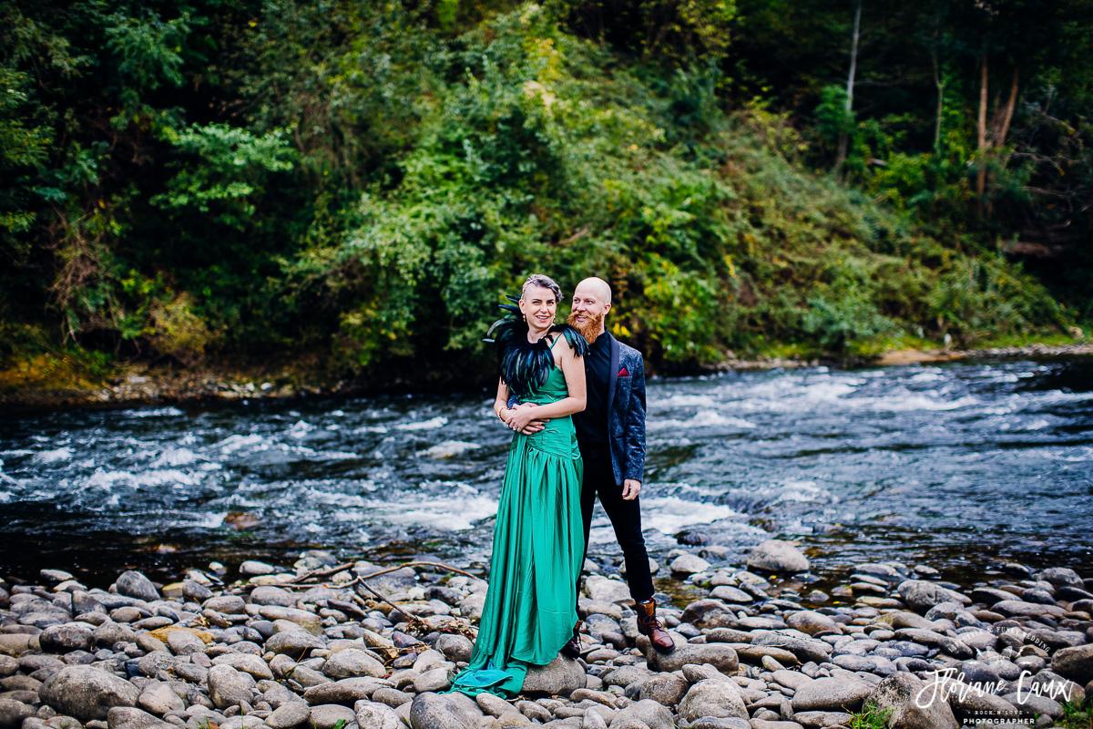 elopement-destination-wedding-France-chateau-Bonnac (52)