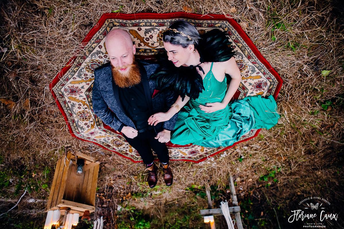 elopement-destination-wedding-France-chateau-Bonnac (62)